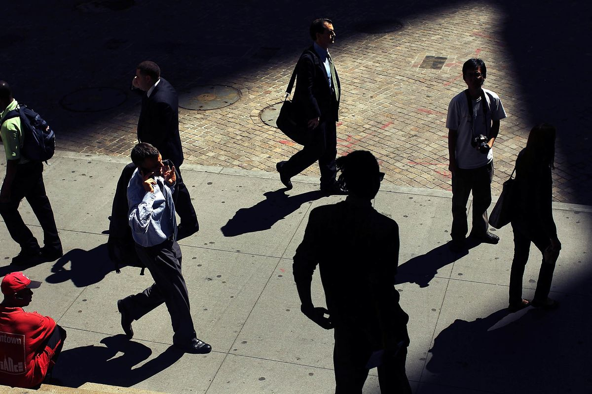 How the Six-Hour Workday Actually Saves Money
