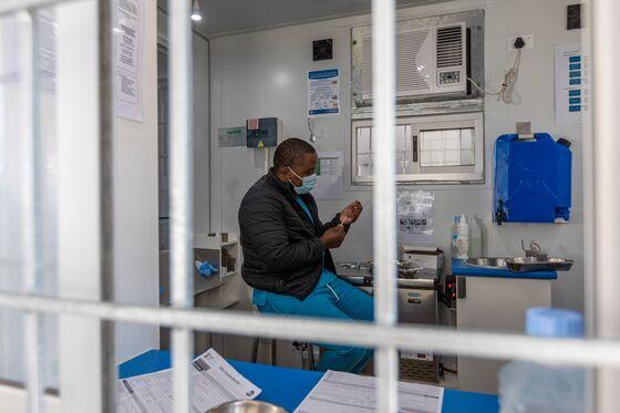U.S. Outbreak Slows; NYC Teachers Go to Top Court: Virus Update