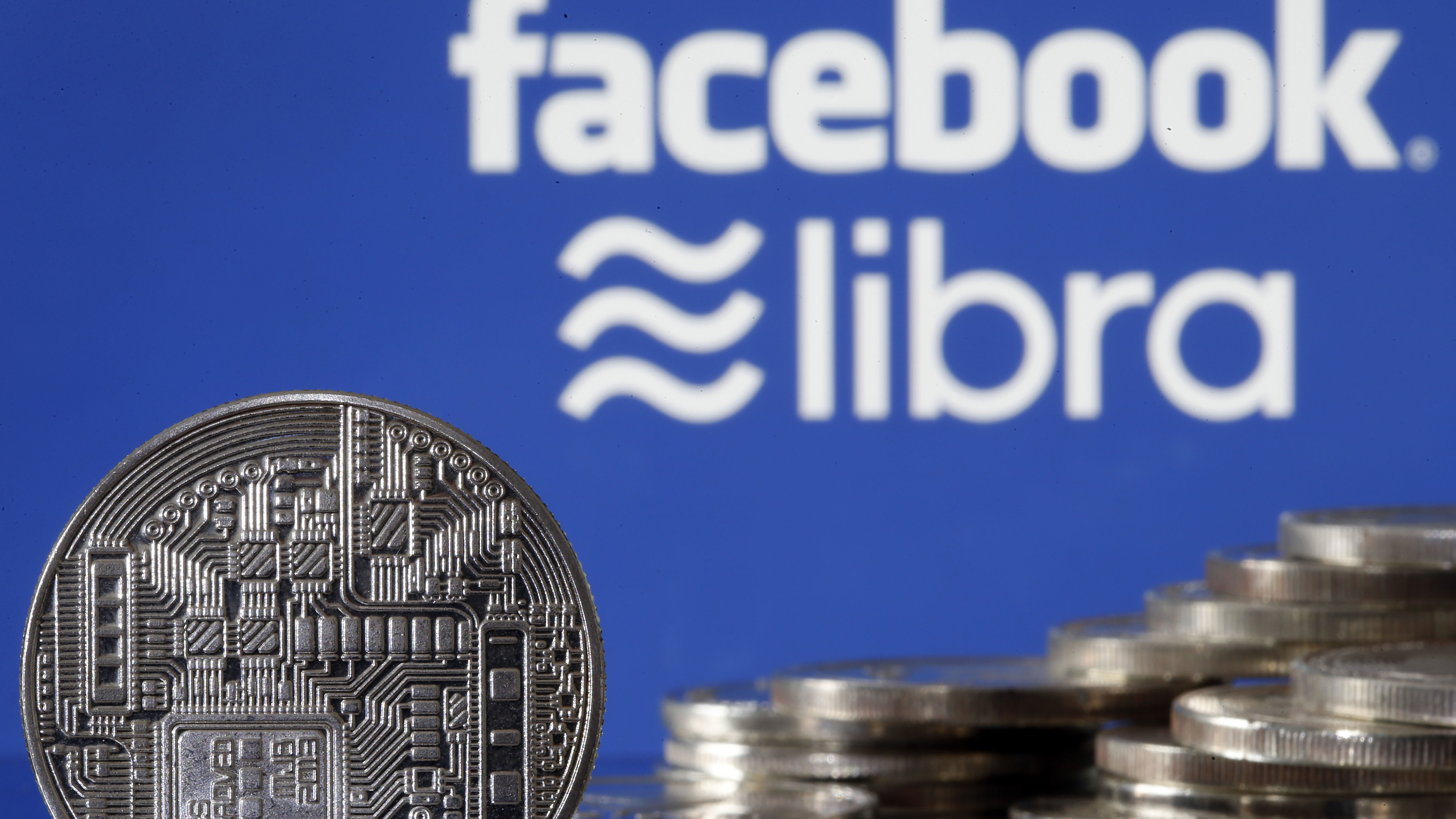 libra cryptocurrency price in usd