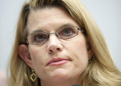 Rebecca Mairone