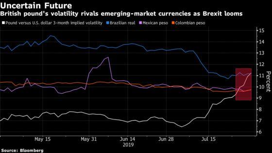 Stocks Fall Ahead of Fed Decision; Treasuries Rise: Markets Wrap