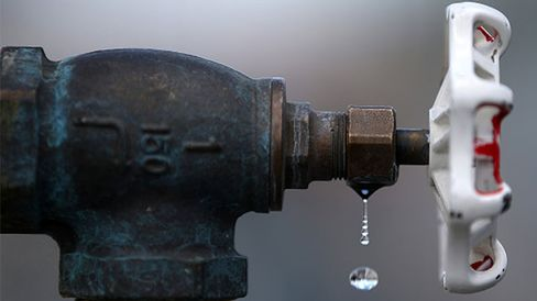 Should Americans Be Paying More for Water?