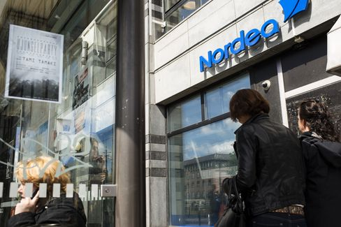 Nordea Tells Clients Bond Dominance Is Assured