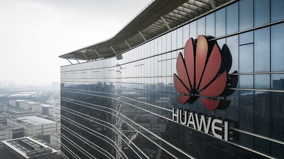 Huawei to Start Demanding 5G Royalties From Apple, Samsung