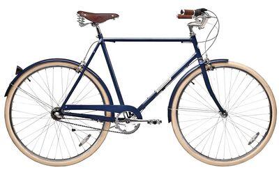 isnu0027t a bikeshare good enough