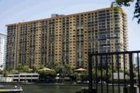 relates to In Florida, Petty Condo Politics Jeopardizes Residents' Safety