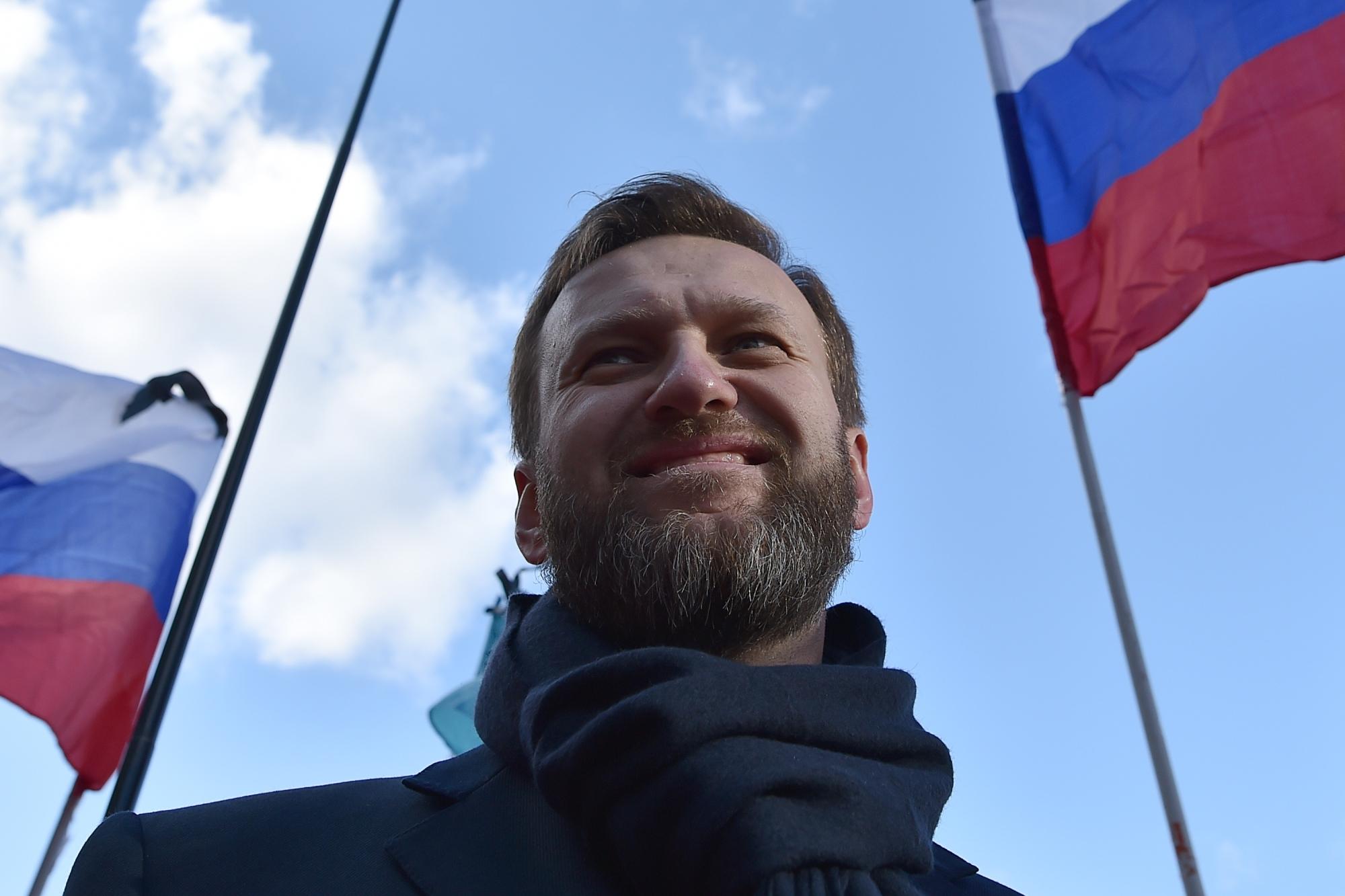 Картинки по запросу навальный 2018