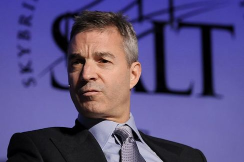 Are Japanese Boards Ready for Activist Investors Like Dan Loeb?