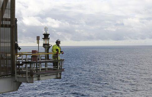1472724812_Oil-field-Norway