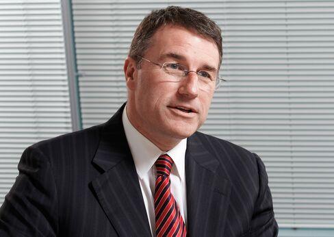 Lloyds Names Interim CEO, Says Horta-Osorio Making Progress