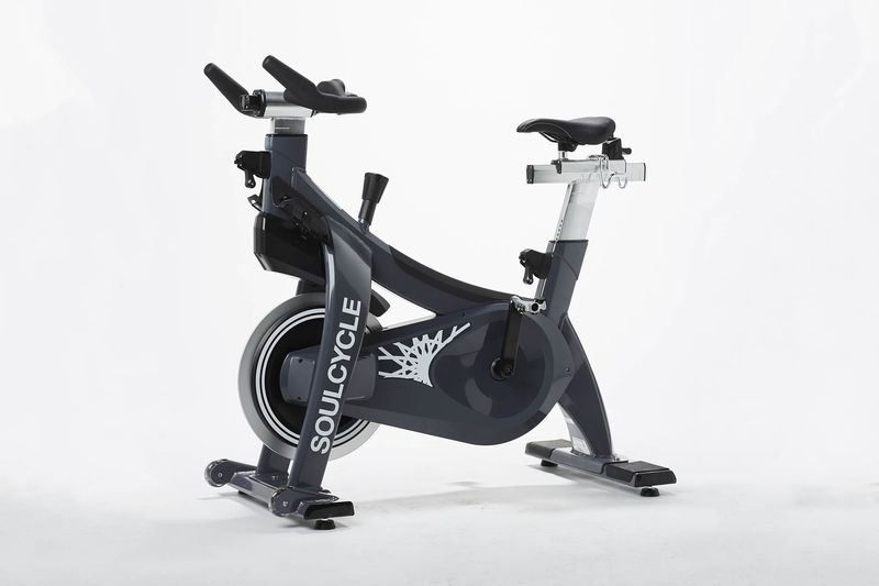 Soulcycle S New Exercise Bike Will Make Your Workout Even Harder