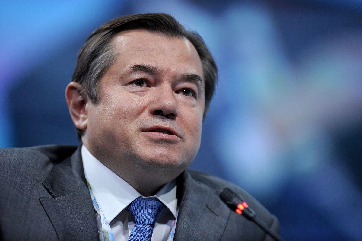 Putin's Iconoclastic Economics Guru to Lose Kremlin Post