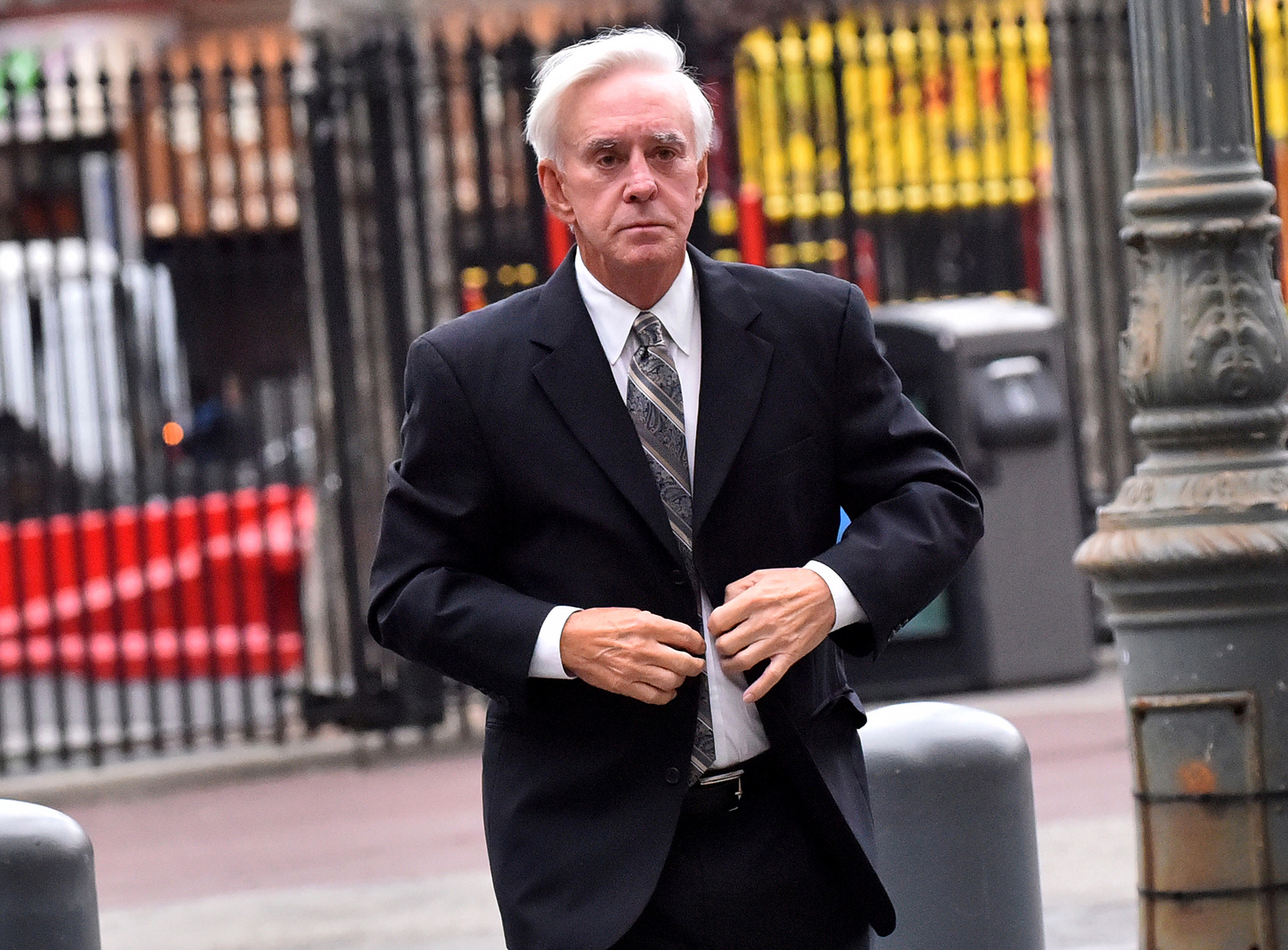 Billy walters sports betting picks scrypt based bitcoins