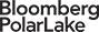 Bloomberg PolarLake