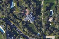 relates to Jeff Bezos Sets Record With $165 Million Beverly Hills Home Purchase