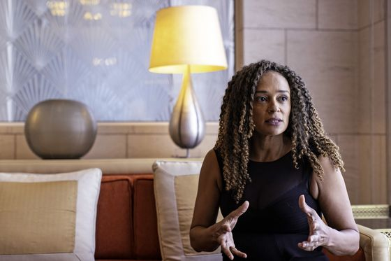 Angola Made Her Africa's Richest Woman, But the Tide Has Turned