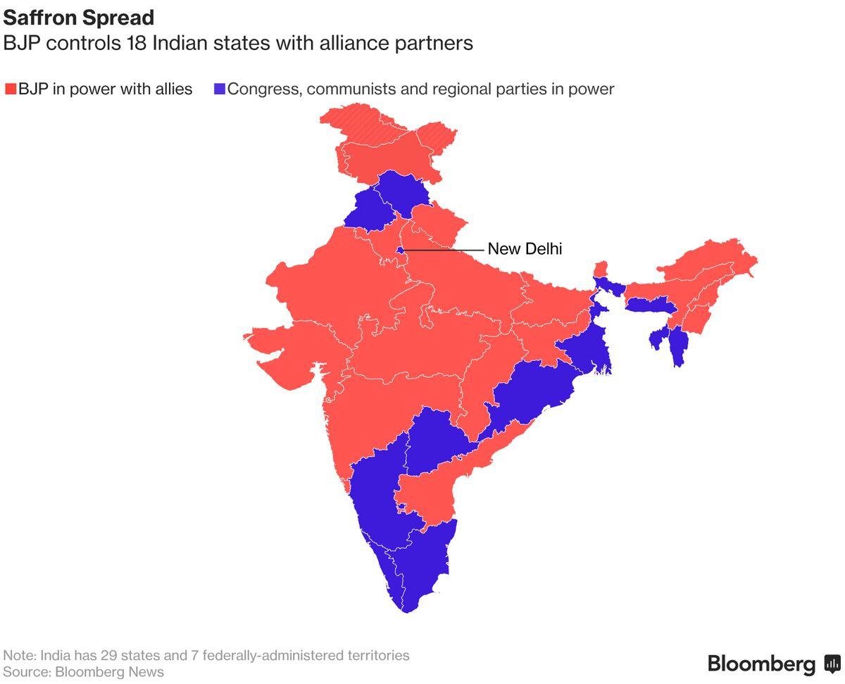 Google News - బీహార్ - తాజా