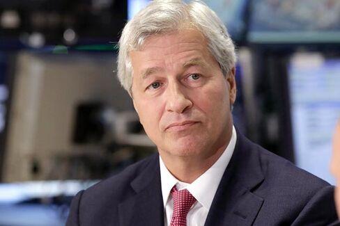 JPMorgan's $920 Million Admission of Guilt