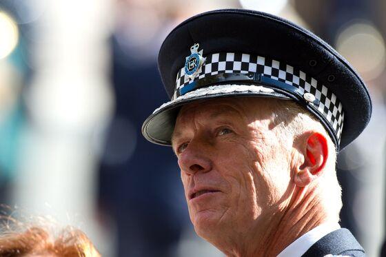 U.K. Watchdog Calls for Urgent Lobbying Reform on Greensill
