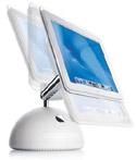 iMac Apple Computer, Inc.