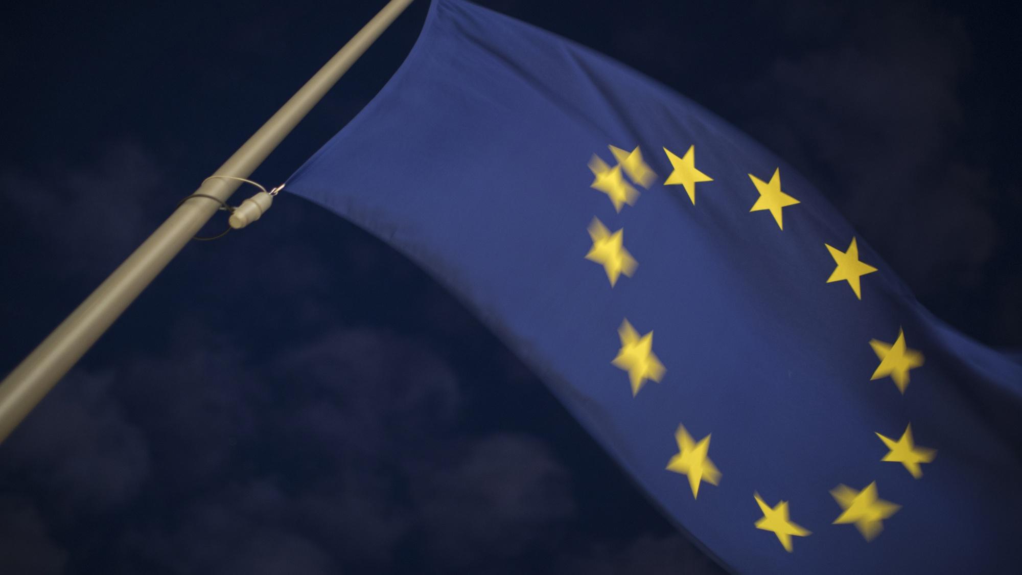 eu countrys national law - 1024×682