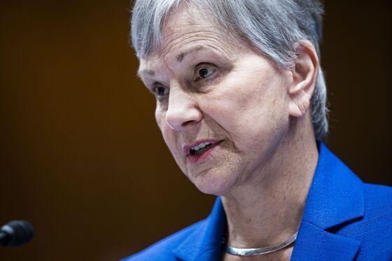 Biogen Faces FDA Probe of Alzheimer's Drug Approval; Stock Falls