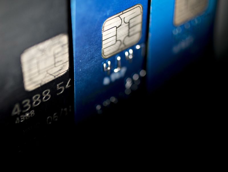 lendingclub founder is back and wants to replace credit cards