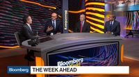 relates to 'Real Yield Roundup': The Big Week Ahead for Markets