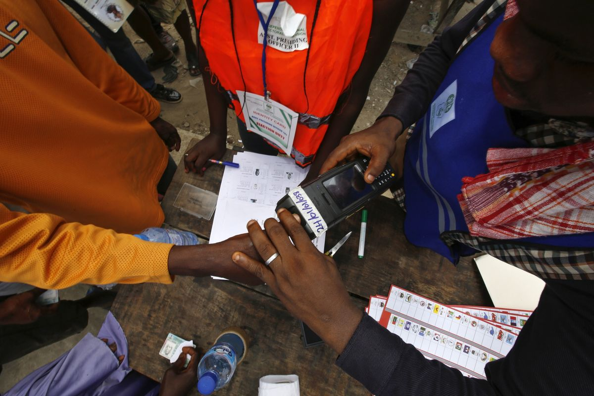 websi general election forum - HD1200×800