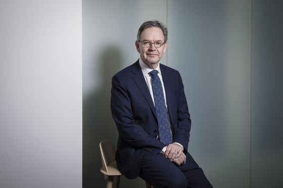 Derivatives Market Faces Challenges on Brexit, EU Regulator Says