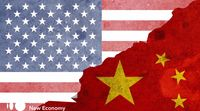 relates to Chinese-Funded Education Centers in U.S. Under Fire