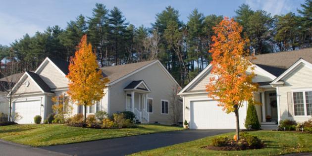 Best Place to Raise Kids in Massachusetts: Franklin