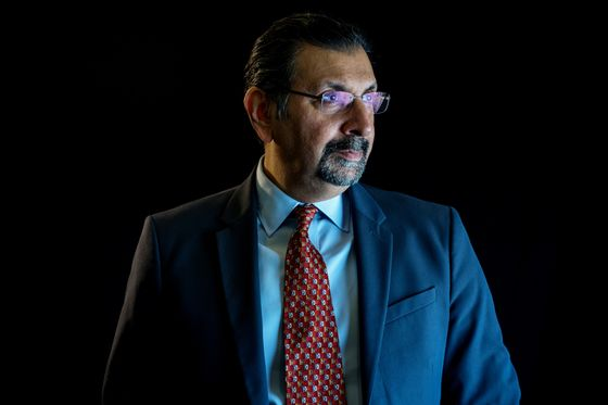 Record IPO Wave to Swell Significantly, Pakistan Bourse CEO Says