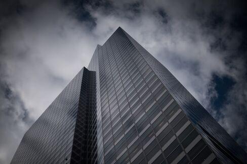 1500416310_Goldman building