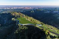 relates to Paul Allen's Estate Selling Beverly Hills Site for $110 Million