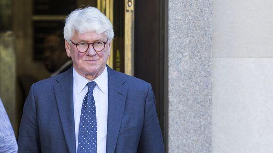GregCraigAcquitted of False Statements About Ukraine Work
