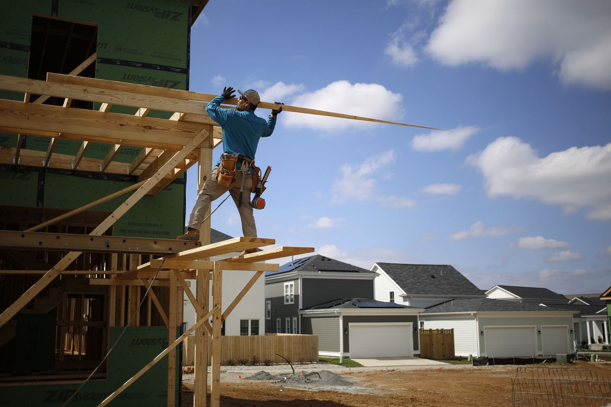 Why Lumber Remains King in American Homes Despite a 300% Surge
