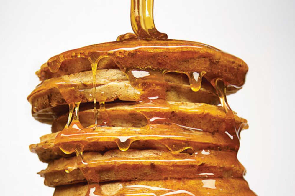 c48215dc261 The Great Canadian Maple Syrup Heist - Bloomberg