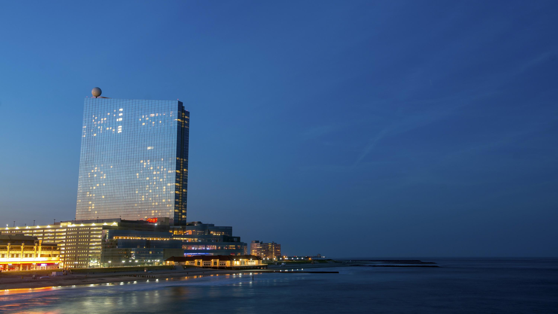 Atlantic casino city reopen free casino slots on line pay