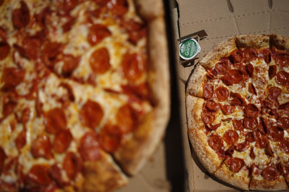Papa John's Preparing to Appoint Arby's President Rob Lynch as its CEO