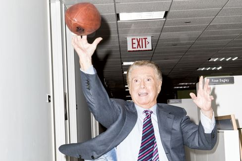 Fox Sports 1's Strategy vs. ESPN: 'Jockularity'