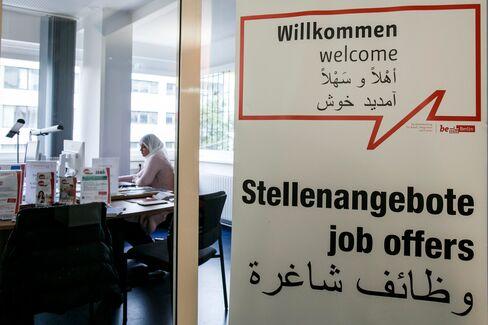 1473236044_Germany-immigrants