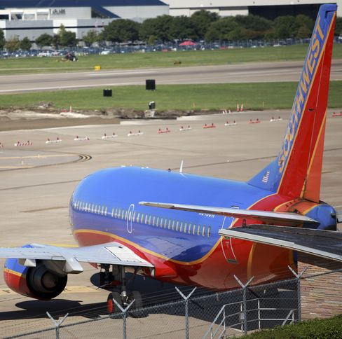 Southwest AirTran Acquisition May Bring Higher Ticket Prices