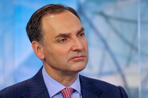 Deutsche Bank Walking Bonus Tightrope as ECB Urges Restraint