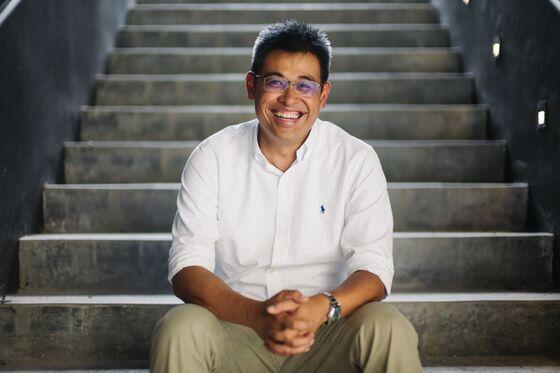 Singapore's Wavemaker Closes Venture Fund at $111 Million