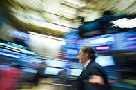 US-STOCKS-MARKETS