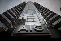 American International Group Inc. (AIG) Offices Ahead Of Earnings Figures