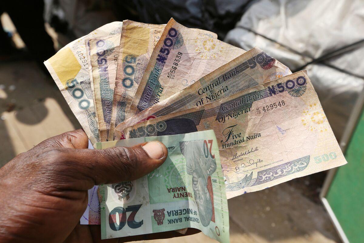 Milost Plans $1 Billion Investment in Nigerian Bank