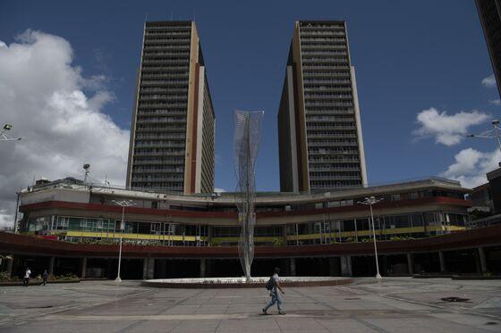 EU Mission Arrives in Venezuela to Assess Election Guarantees