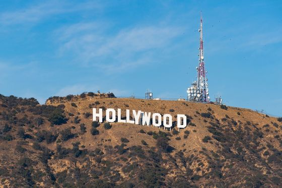 Hollywood Faces Hard Decision With Covid Looming Over Film Sets